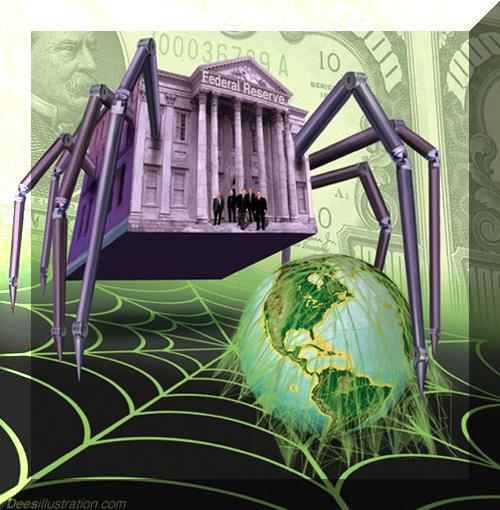 federalreserve-web
