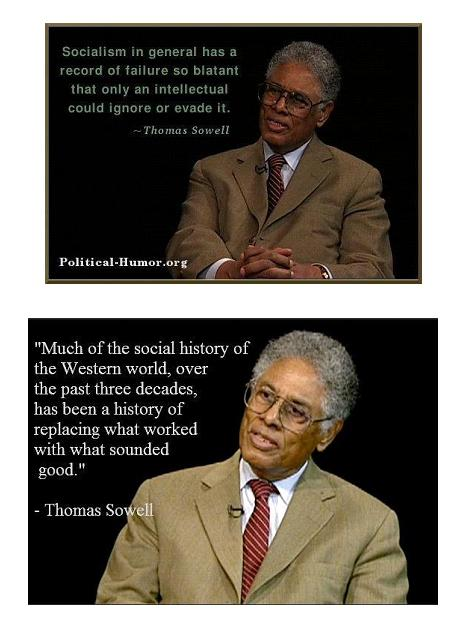 Sowell 1-2