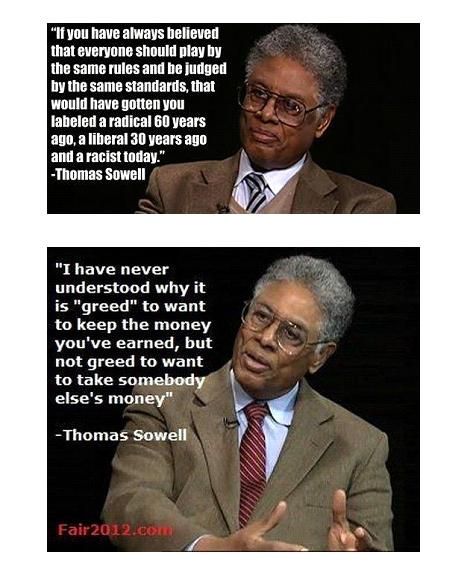 Sowell 7-8