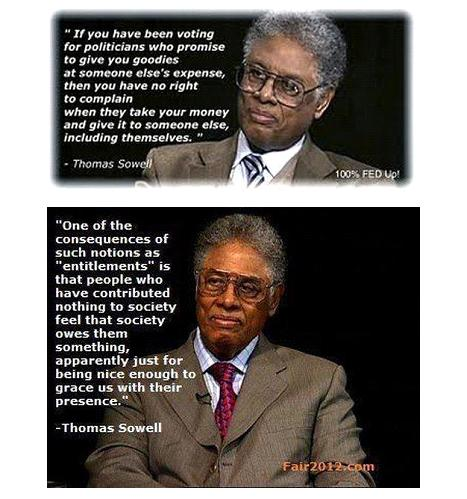 Sowell 9-10