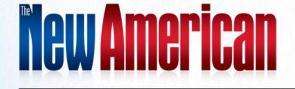 New American